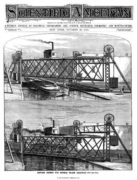 October 20, 1883