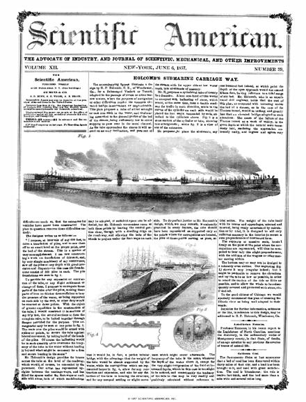 June 06, 1857