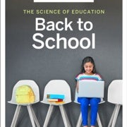 The Science of Education: Back to School