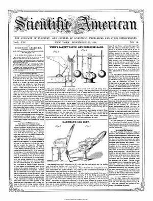 November 20, 1858