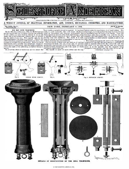 February 03, 1894
