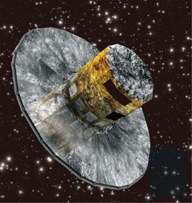 Astronomical Surveys Pinpoint Our Place in the Cosmos