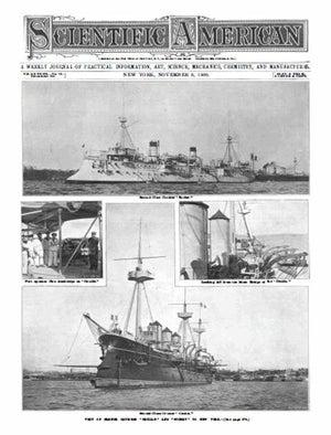 November 03, 1900