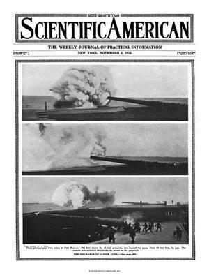 November 02, 1912