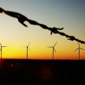 wind-farm-renewable-energy-storage