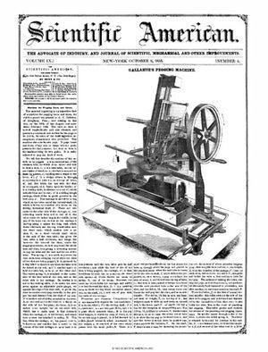 October 08, 1853