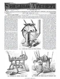 February 06, 1875