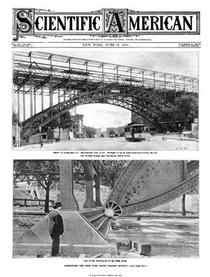 June 11, 1904