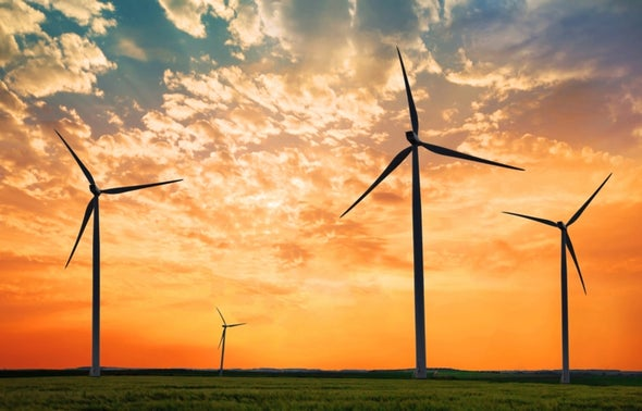 17 Governors Agree to Pursue Clean Energy Goals