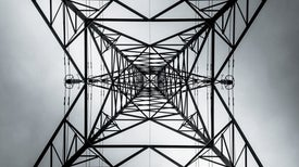 Weather-Smart Electric Grids Are Needed for Wind and Solar Power to Surge