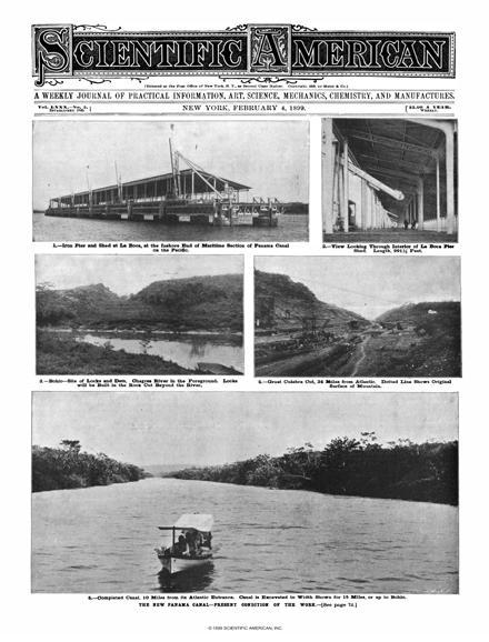 February 04, 1899