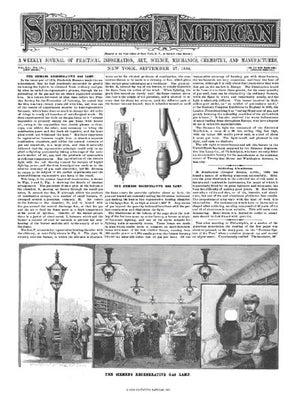 September 27, 1884