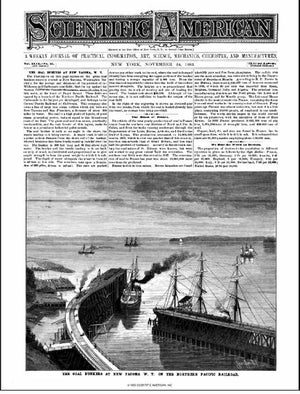 November 24, 1883