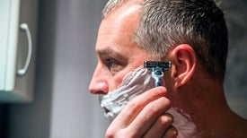 Fact or Fiction?: If You Shave (or Wax), Your Hair Will Come Back Thicker