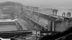 China's Three Gorges Dam: An Environmental Catastrophe?