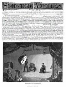 July 26, 1879