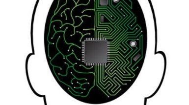 Putting Thoughts into Action: Implants Tap the Thinking Brain