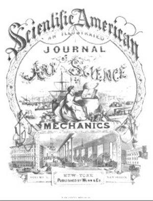 September 16, 1854