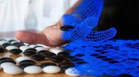 AI versus AI: Self-Taught AlphaGo Zero Vanquishes Its Predecessor
