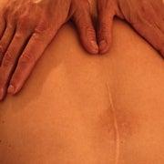 <em>MIND</em> on Pain: When Pain Lingers