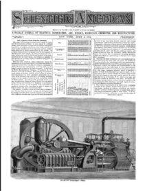 July 05, 1884