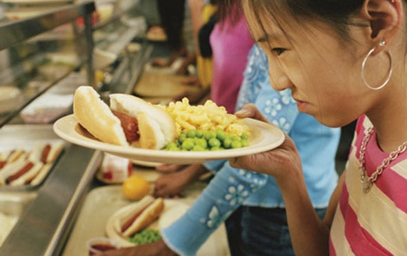 When Picky Eating Becomes a Disorder