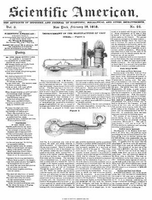 February 19, 1848