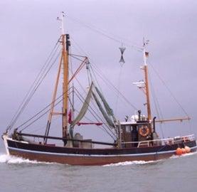 trawler-in-north-sea