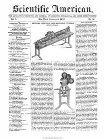 April 20, 1861