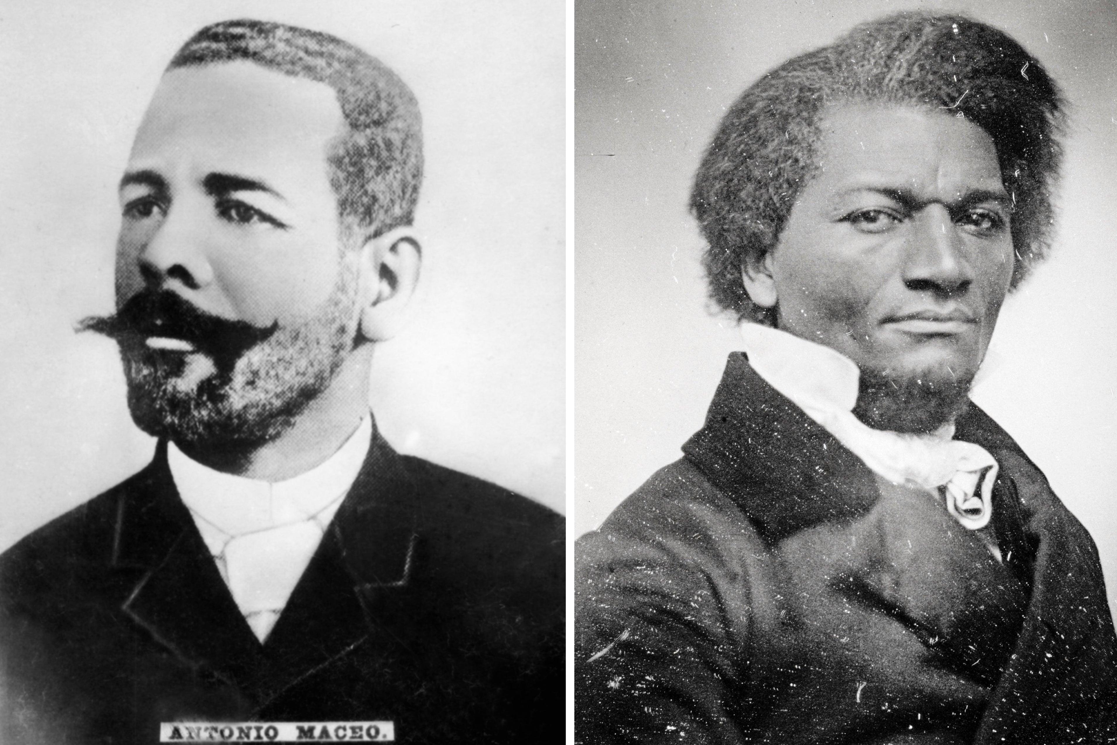 The Whitewashing of Black Genius