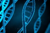Are We Really Prepared for the Genetic Revolution?