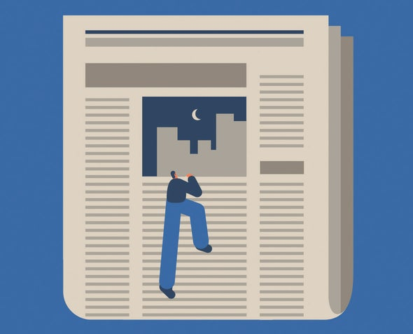 How to Be a Better News Consumer