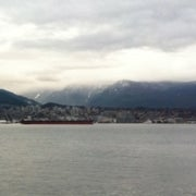 Live from Vancouver: Dispatches from the Annual Meeting of the American Association for the Advancement of Science