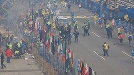 The Boston Marathon Bombings: An In-Depth Report