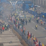 The Boston Marathon Bombings: An In-Depth Report