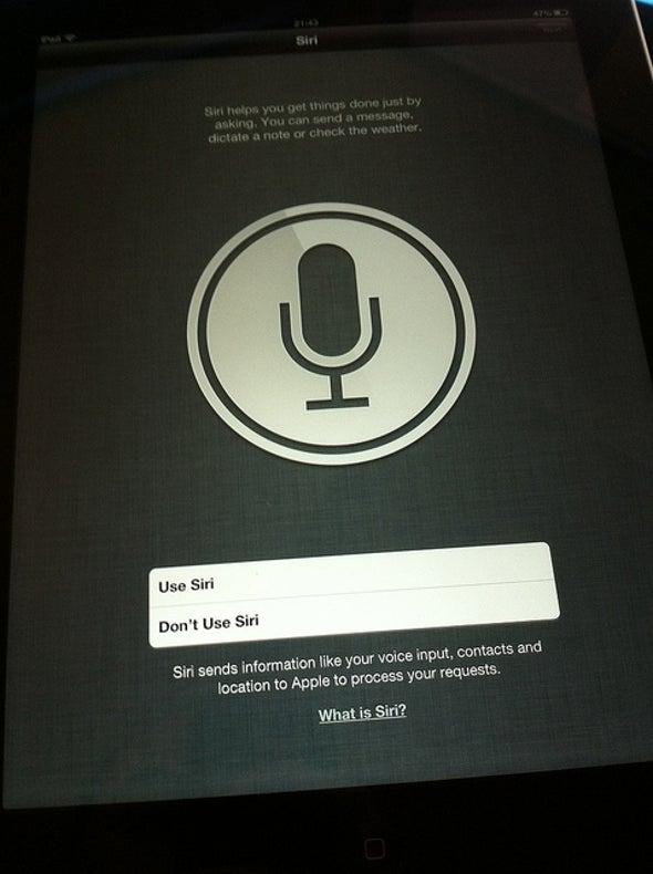 10 Siri Hacks to Streamline Your Life
