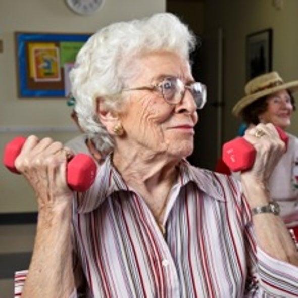 Alzheimer's Prevention Strategies Remain an Elusive Challenge