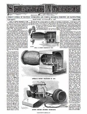 November 13, 1886