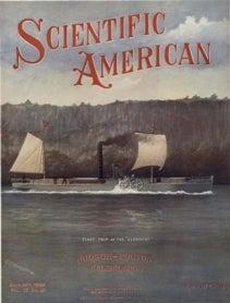 September 25, 1909