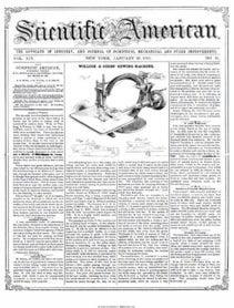 January 29, 1859