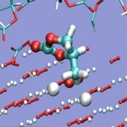 Second Wind: Air-Breathing Lithium Batteries Promise Recharge-Free Long-Range Driving--If the Bugs Can Be Worked Out