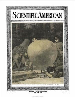 September 23, 1916