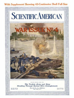 December 05, 1914