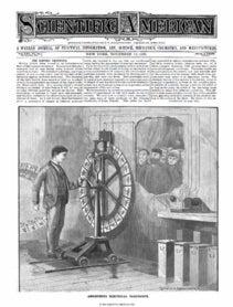November 16, 1889
