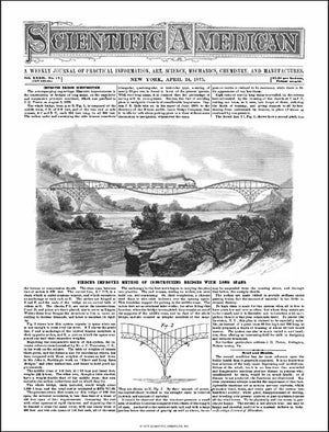 April 24, 1875