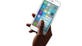 Apple Plans to Step Up Security as Congress Debates Encryption