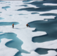 250-Year-Old Eyewitness Accounts of Icier Arctic Attest to Loss of Sea Ice