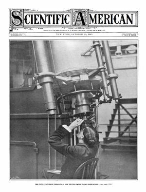 October 28, 1905