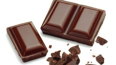 Chocolate Makers Cut Fat with Electricity