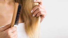 Do Hair Loss Treatments Actually Work?